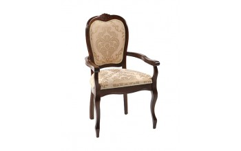 Кресло MK-1207-TB