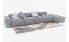 Бональдо модульный диван
