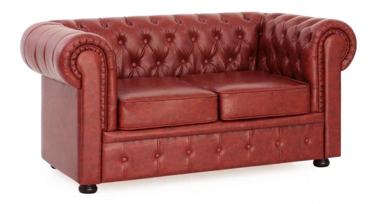 Офисный диван Честер-2
