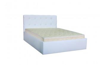 Кровать № 1