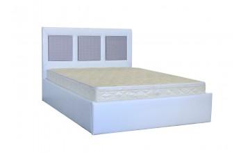 Кровать № 9
