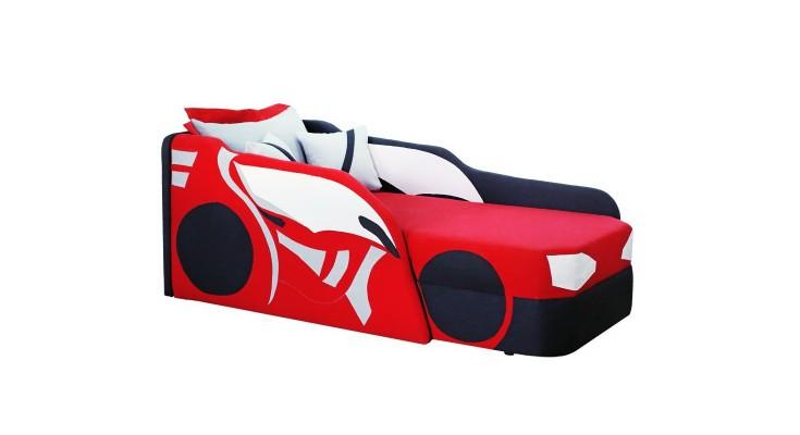 Детский диван Car