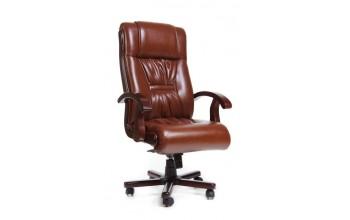 Кресло 915