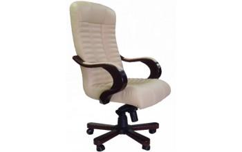 Кресло 707-1
