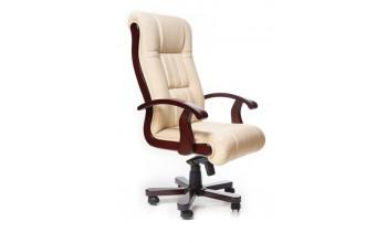 Кресло 936