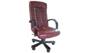 Кресло 707-2