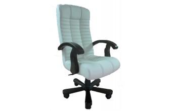Кресло 707-3