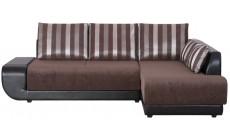 Угловой диван Нью-Йорк-1