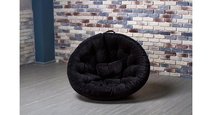 Кресло Велюр-12