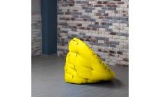 Кресло Бостон Желтый