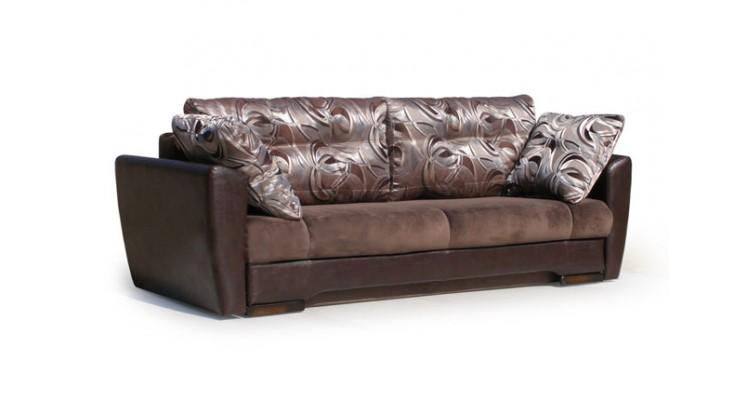 Купить диван отзывы в Москве