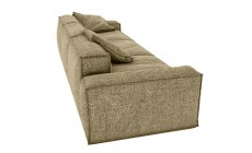 Бональдо 3.2 модульный диван