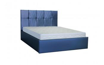 Кровать № 10