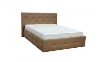 Кровать № 13