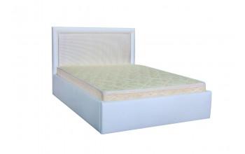 Кровать № 4