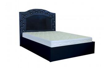 Кровать № 8