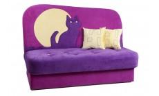 Детский диван Cat