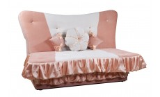 Детский диван Анжелика