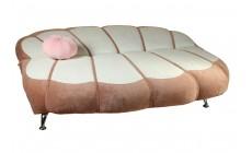 Детский диван Жемчужина