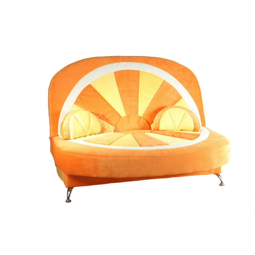 Недорогой детский диван Москва