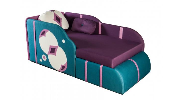Детский диван Фаби