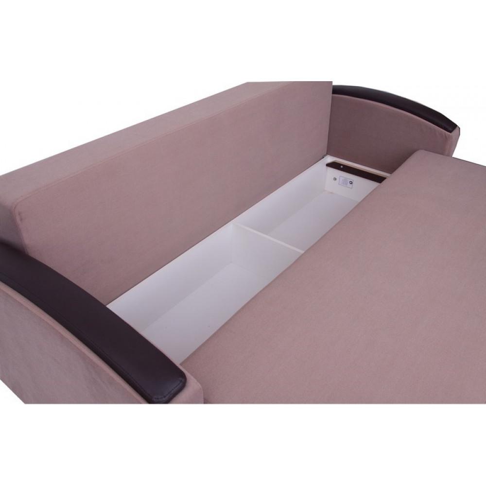 Диван кровать еврокнижка с доставкой