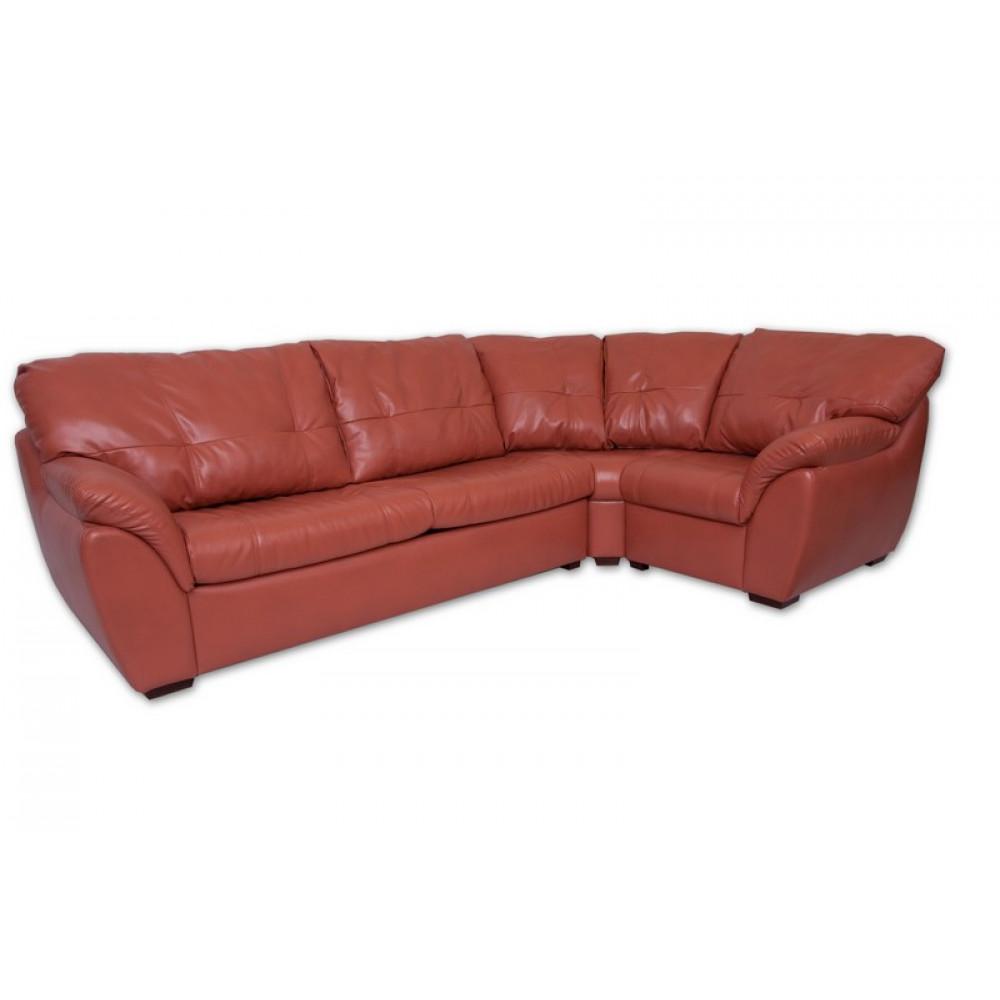 Французская раскладушка диван в Московск.обл с доставкой