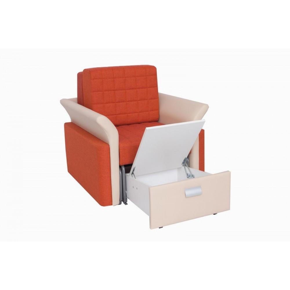 Диваны и кресла интернет магазин в Москве с доставкой