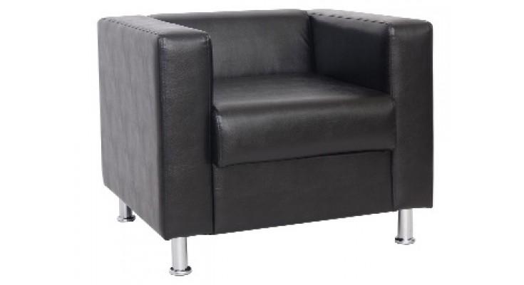 Кресло Блюз 10.04