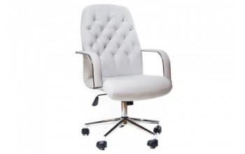 Кресло 861