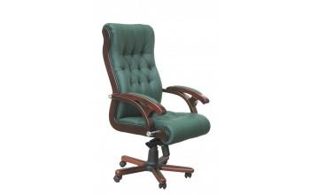 Кресло 917