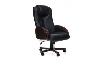 Кресло 709-1