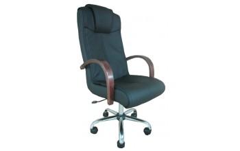 Кресло 709-2