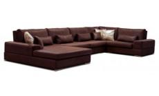 Угловой диван Ариети-2