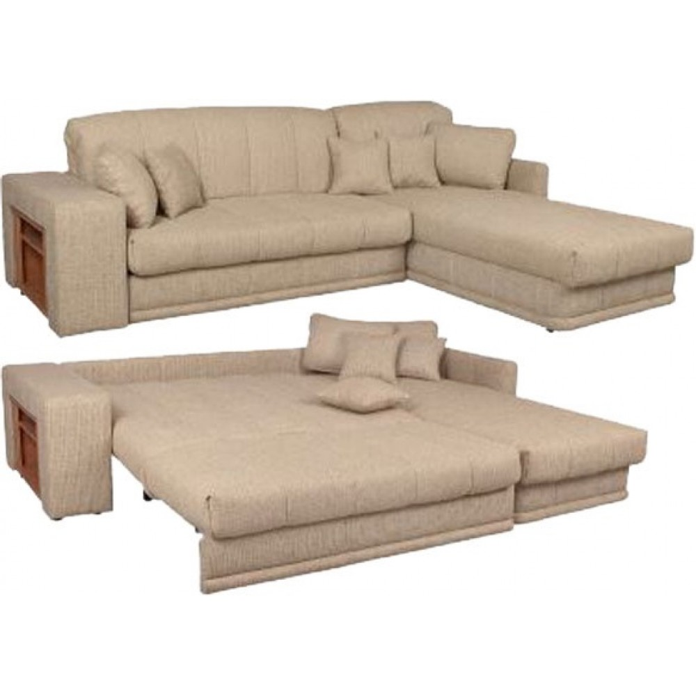 Купить угловой диван интернет магазин в Москве с доставкой