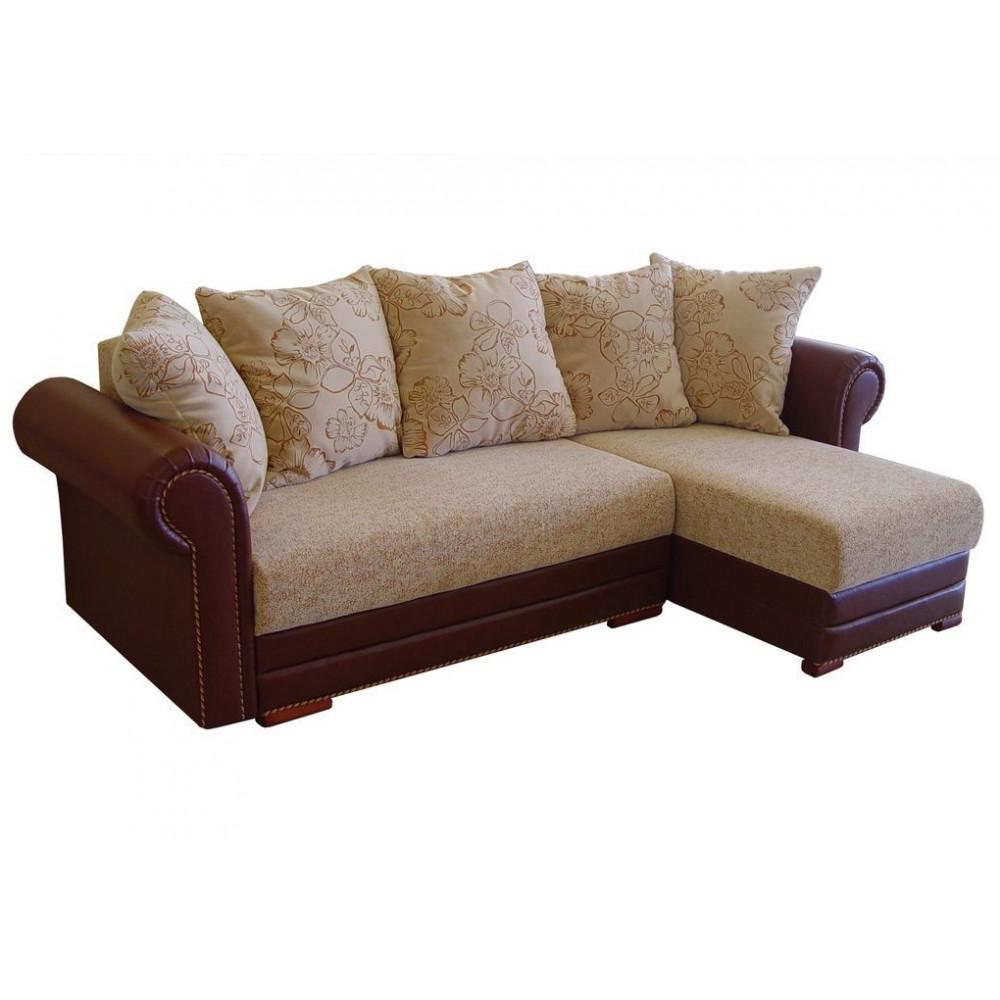 Угловой диван в Москве с доставкой