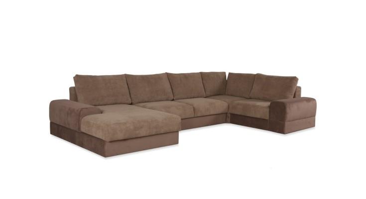 Угловой диван Ариети-3