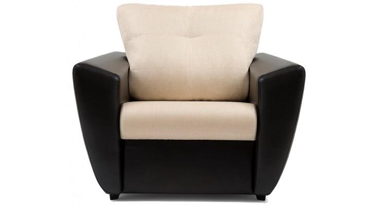 Амстердам-2 кресло