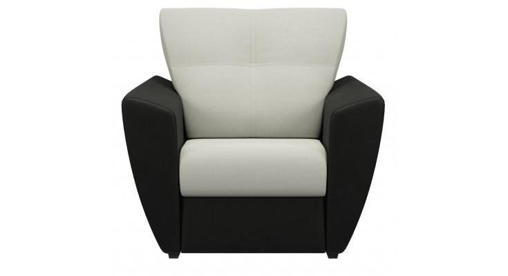 Амстердам-20 кресло
