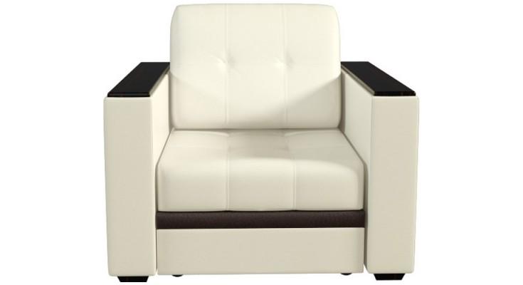 Атланта-1 кресло