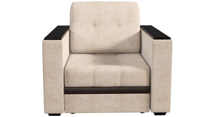 Атланта-3 кресло