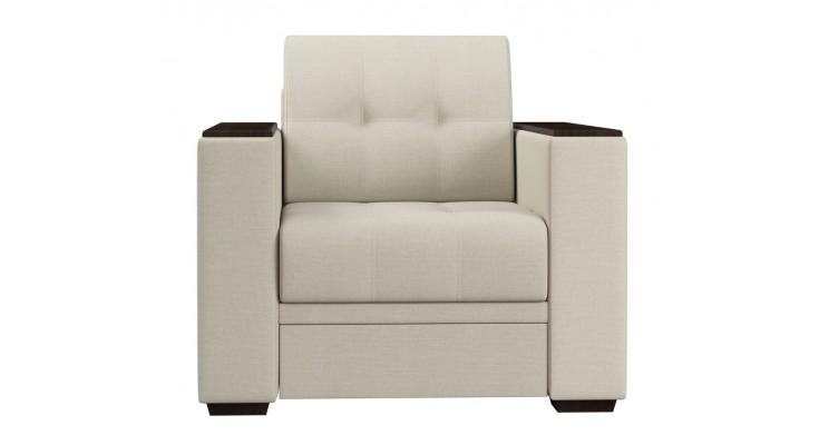 Атланта-4 кресло