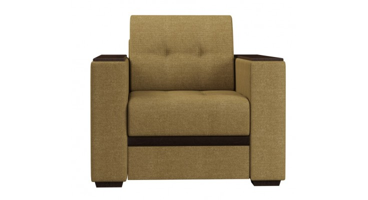 Атланта-8 кресло