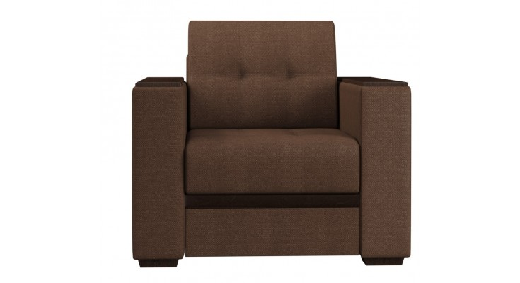 Атланта-9 кресло