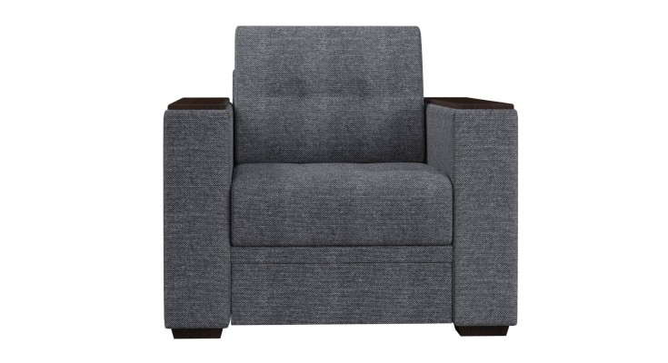 Атланта-11 кресло