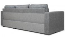 Фишер-1 угловой диван