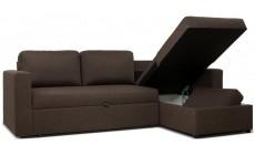 Фишер-2 угловой диван