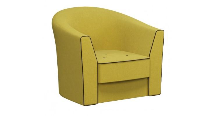Лацио-10 кресло