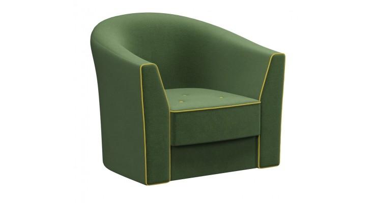 Лацио-11 кресло