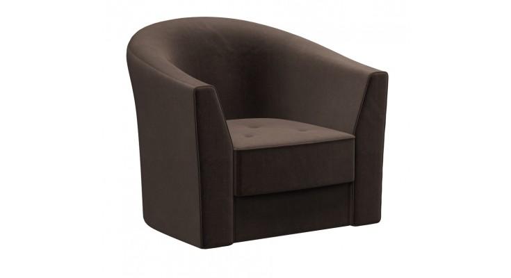 Лацио-1 кресло